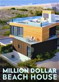 超豪沙灘五十哩,大西洋海濱豪宅,海濱豪宅 Million Dollar Beach House